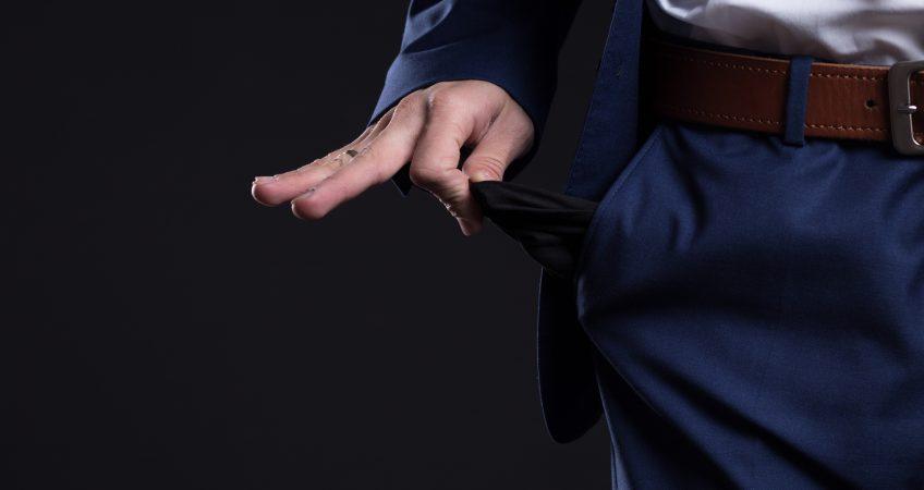 Банкротство некоторых видов юридических лиц