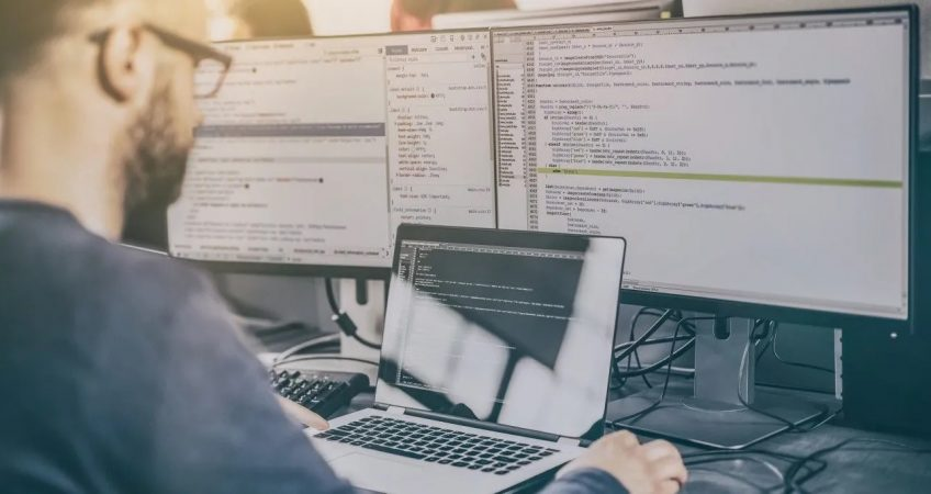 Как защитить программное обеспечение в России
